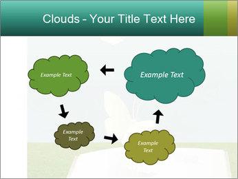 0000079536 PowerPoint Templates - Slide 72