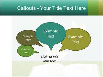 0000079536 PowerPoint Templates - Slide 73