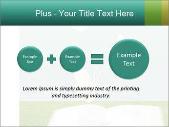 0000079536 PowerPoint Templates - Slide 75