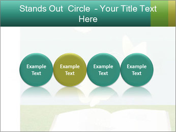 0000079536 PowerPoint Template - Slide 76