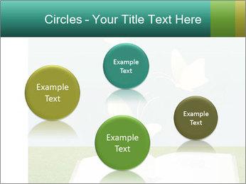 0000079536 PowerPoint Templates - Slide 77