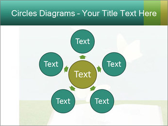 0000079536 PowerPoint Template - Slide 78