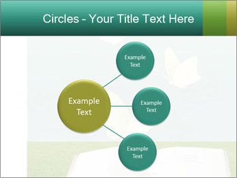 0000079536 PowerPoint Templates - Slide 79