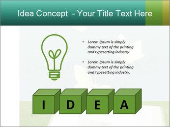0000079536 PowerPoint Templates - Slide 80