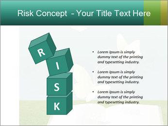 0000079536 PowerPoint Templates - Slide 81