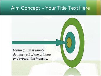 0000079536 PowerPoint Templates - Slide 83