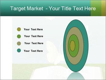 0000079536 PowerPoint Templates - Slide 84