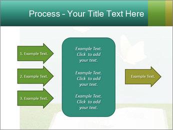 0000079536 PowerPoint Templates - Slide 85