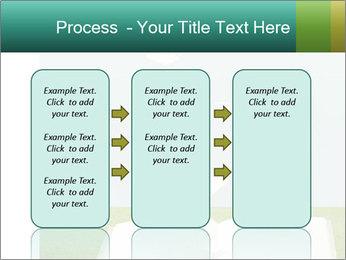 0000079536 PowerPoint Templates - Slide 86