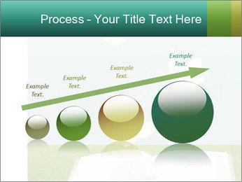 0000079536 PowerPoint Templates - Slide 87