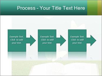 0000079536 PowerPoint Templates - Slide 88