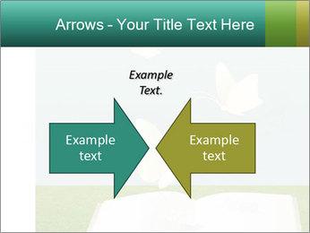 0000079536 PowerPoint Templates - Slide 90