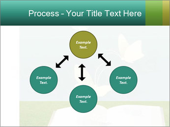 0000079536 PowerPoint Template - Slide 91