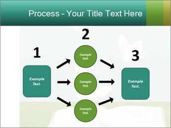 0000079536 PowerPoint Templates - Slide 92