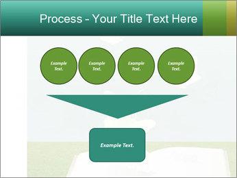 0000079536 PowerPoint Templates - Slide 93