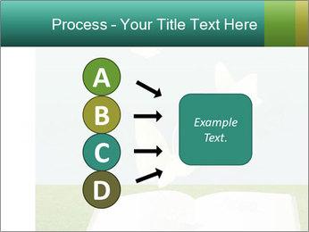 0000079536 PowerPoint Templates - Slide 94