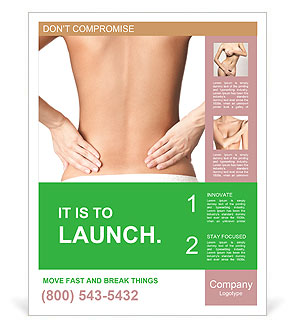 0000079537 Poster Template