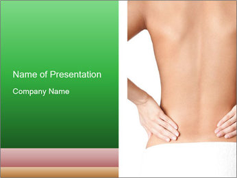 0000079537 PowerPoint Template - Slide 1