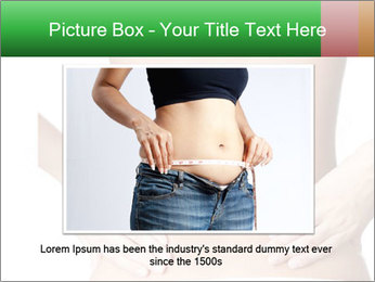 0000079537 PowerPoint Template - Slide 15