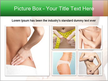 0000079537 PowerPoint Template - Slide 19