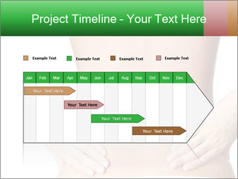 0000079537 PowerPoint Template - Slide 25