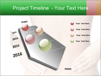0000079537 PowerPoint Template - Slide 26
