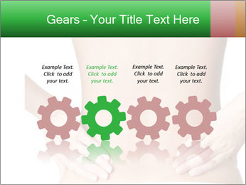 0000079537 PowerPoint Template - Slide 48