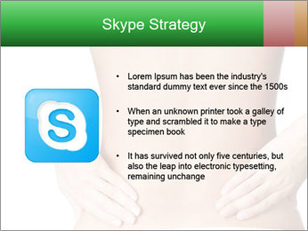0000079537 PowerPoint Template - Slide 8