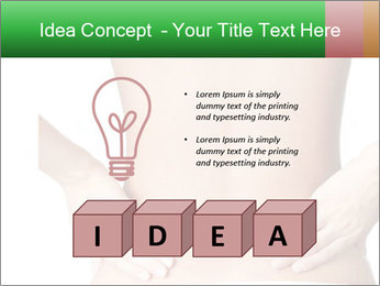 0000079537 PowerPoint Template - Slide 80