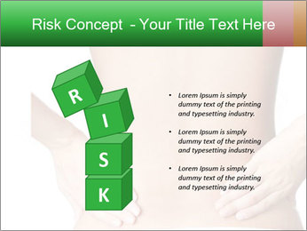 0000079537 PowerPoint Template - Slide 81