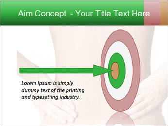 0000079537 PowerPoint Template - Slide 83