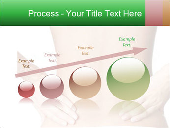 0000079537 PowerPoint Template - Slide 87