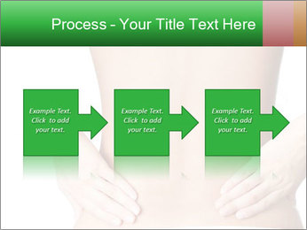 0000079537 PowerPoint Template - Slide 88