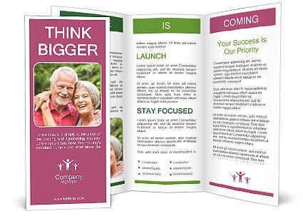 0000079538 Brochure Template