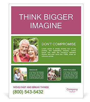 0000079538 Poster Template