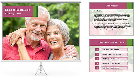 0000079538 PowerPoint Template