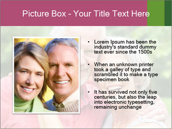 0000079538 PowerPoint Template - Slide 13