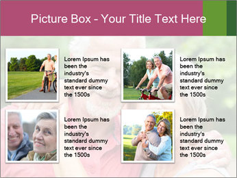 0000079538 PowerPoint Template - Slide 14