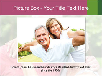 0000079538 PowerPoint Template - Slide 15