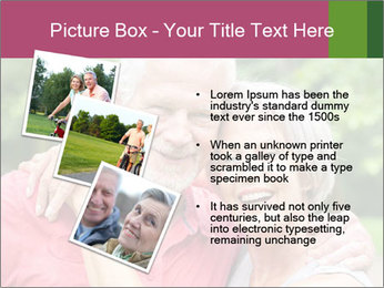 0000079538 PowerPoint Template - Slide 17