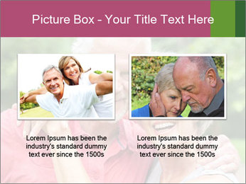 0000079538 PowerPoint Template - Slide 18