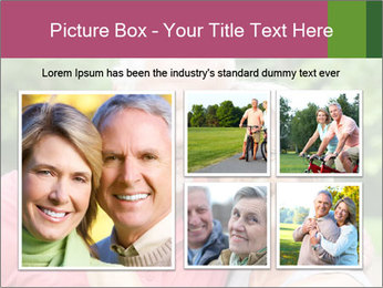 0000079538 PowerPoint Template - Slide 19