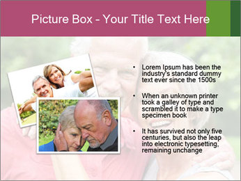 0000079538 PowerPoint Template - Slide 20