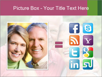 0000079538 PowerPoint Template - Slide 21