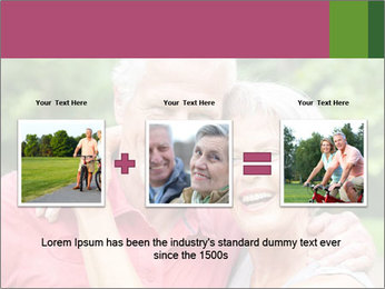 0000079538 PowerPoint Template - Slide 22