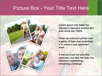 0000079538 PowerPoint Template - Slide 23