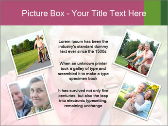 0000079538 PowerPoint Template - Slide 24