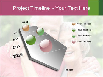 0000079538 PowerPoint Template - Slide 26
