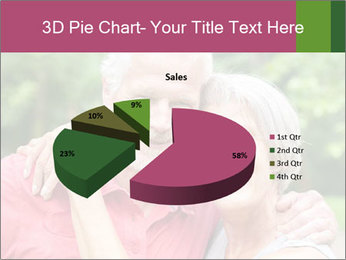 0000079538 PowerPoint Template - Slide 35
