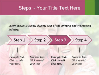 0000079538 PowerPoint Template - Slide 4